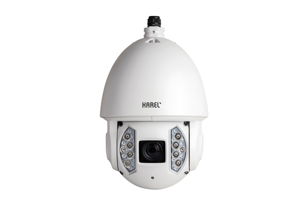 nsu-326rz-30-ip-speed-dome-kamera